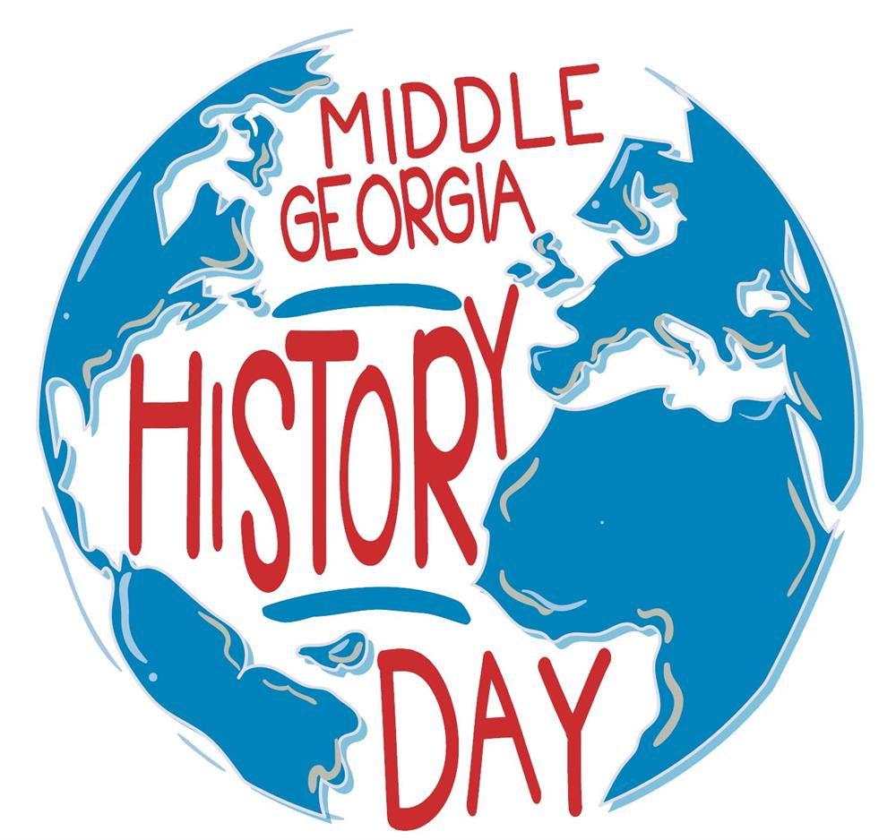 Middle-Georgia-History-Day-Logo-FINAL.jpg